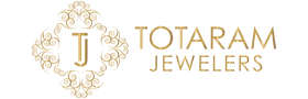 Totaram Jewelers - Buy Online  Latest Indian Gold Jewelry - 22K Gold Jewellery and Indian 18K Diamond Jewelry From the top Jewellers and Jewelry Stores of India